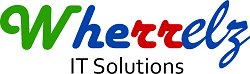 This site is under development by Wherrelz IT Solutions Pvt Ltd